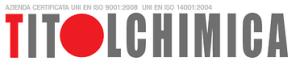 LOGO titolchimica