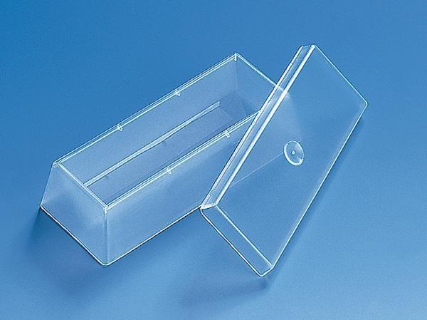 Brand - Accessori per Micropipette Transferpette - contenitori per reattivi