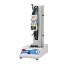 Dinamometri base IMADA con misuratore modello ZT