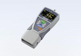 Dinamometri digitali IMADA - modello ZT