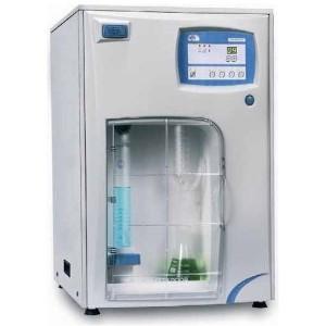 Distillatori kjeldahl Pro Nitro S - JP Selecta