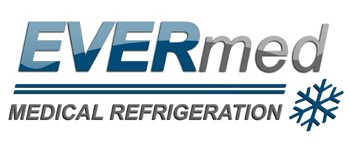 EVERmed Logo
