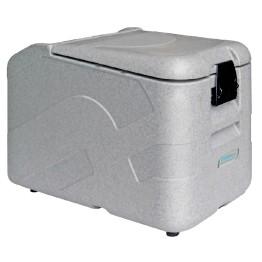 Evermed - Congelatori e Frigoriferi portatili EPRF 32 CP