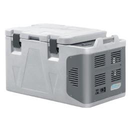 Evermed - Congelatori e Frigoriferi portatili EPRF 82 CP