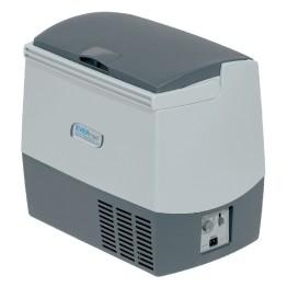 Evermed - Congelatori e Frigoriferi portatili PRF 18