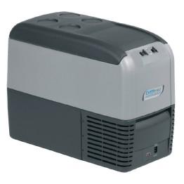 Evermed - Congelatori e Frigoriferi portatili PRF 25