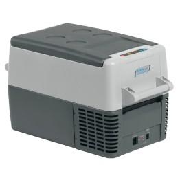 Evermed - Congelatori e Frigoriferi portatili PRF 35