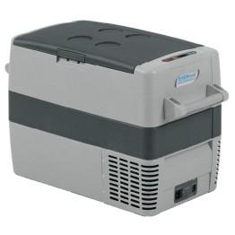 Evermed - Congelatori e Frigoriferi portatili PRF 50