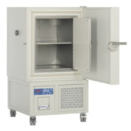 Evermed - Congelatori verticali ULF 120 Pro2
