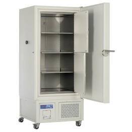 Evermed - Congelatori verticali ULF 480 Pro2
