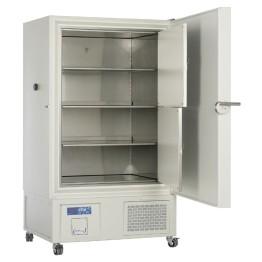 Evermed - Congelatori verticali ULF 710 Pro2