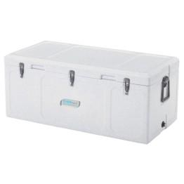 Evermed - Contenitori termici portatili IC 110