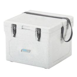 Evermed - Contenitori termici portatili IC 22