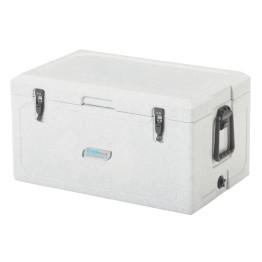 Evermed - Contenitori termici portatili IC 42
