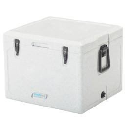 Evermed - Contenitori termici portatili IC 55