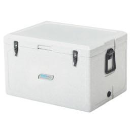 Evermed - Contenitori termici portatili IC 70