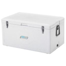 Evermed - Contenitori termici portatili IC 85