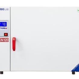 Incubatori da laboratorio ArgoLab Incubatori ICN 120 plus