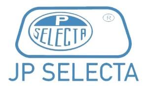JP Selecta Logo
