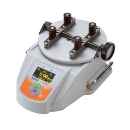 Torsiometri IMADA serie DTXS DTXA