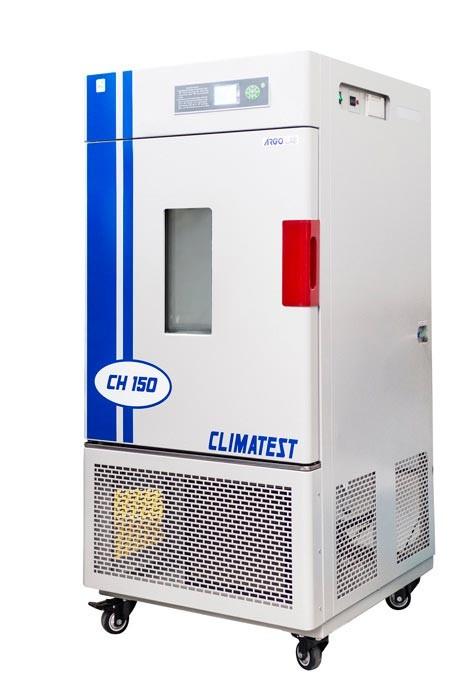 XS ArgoLab - Camere climatiche CH 150