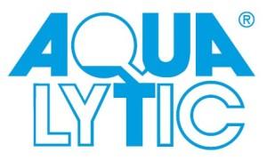 Aqualytic Logo