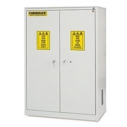 Chemisafe - Armadi per prodotti chimici 120basic W