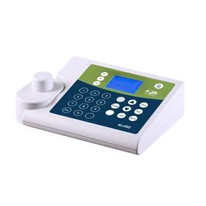 Onda - Fotometri AL450 multidirect da banco