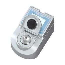 KEM - Rifrattometri da banco RA-600