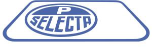 JP Selecta - partner Alkimia Srl