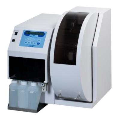 KEM - Analizzatori di anidride carbonica per bevande GVA-700