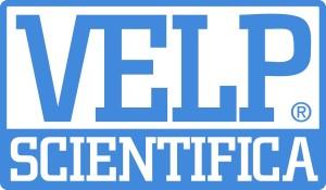 Velp Logo