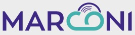 Logo Data Logger Marconi